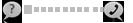 Numéro de téléphone du service client TPL