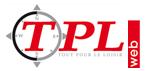 TPL Tout Pour le Loisir